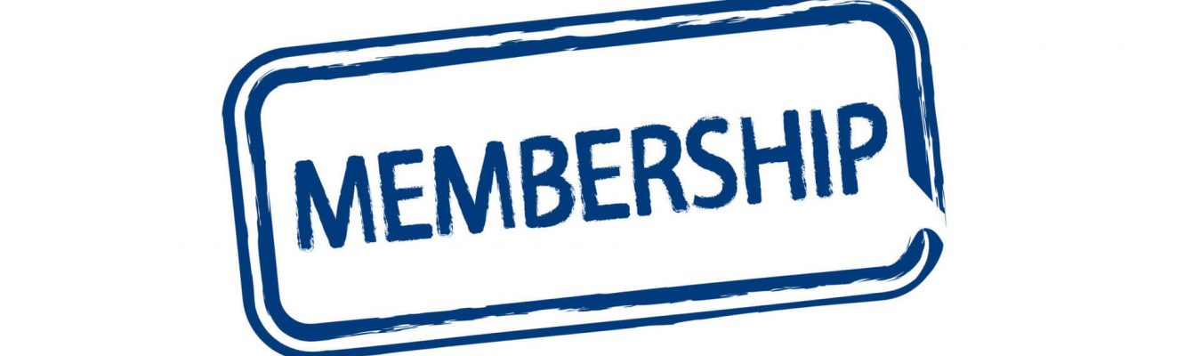 Memberships given at Tranceform Fitness gym in dhankawadi